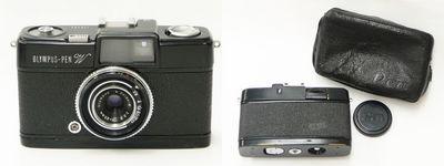 680019-08c