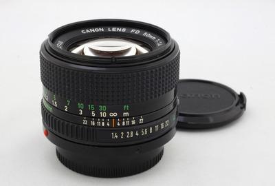 s-canon50