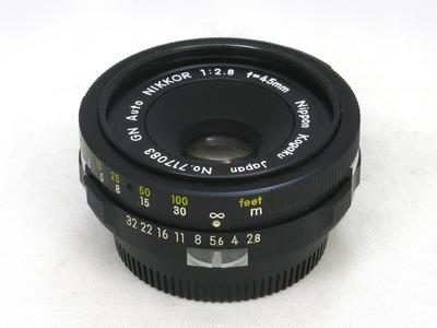 780001-04