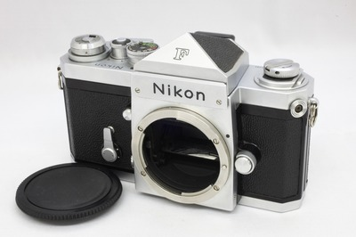 s-NikonF