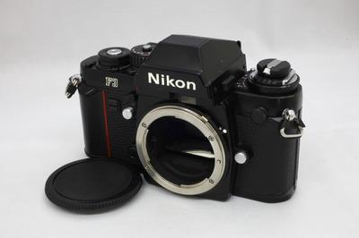 s-NikonF3