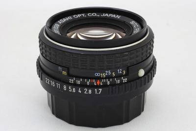 pict-pentax50