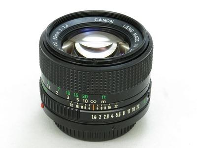 770005-02