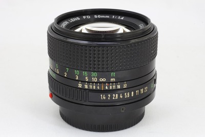 pict-canon50