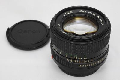 Canon_NewFD_50mm_14