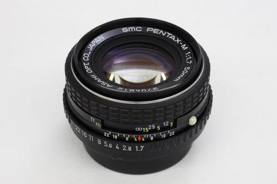 s-smcm50