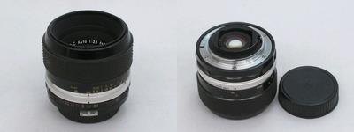 Auto_Nikkor_55mm_Micro