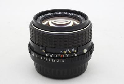 s-pentax50