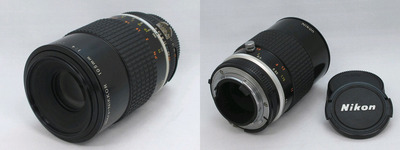 ai-s_105mm_f4_micro_b_new_0000