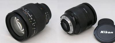 e91e9af5.jpg