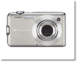 CASIO EX-S12
