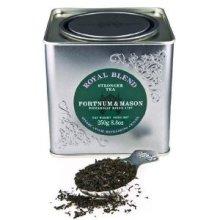 ☆.。.:*・゚☆.。.:*・゚☆ のんびり・ぽかぽか Tea Room ☆.。.:*・゚☆.。.:*・゚☆-Royal Blend