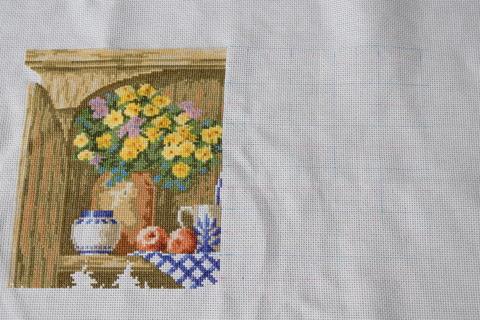 stitch0014