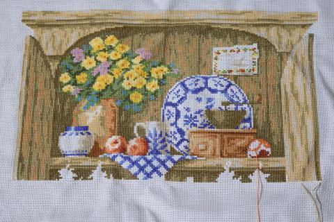 stitch0016