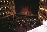 ローマオペラ座