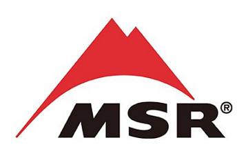 MSRロゴ