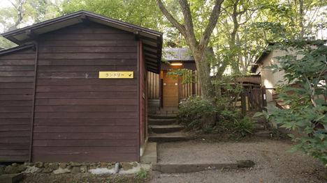 RVリゾート猪苗代湖モビレージ キャンプ場レポート9