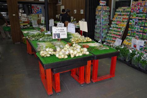 飯能、食材などを販売している地元のお店がコンビニに5