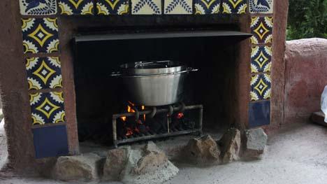 ダッジオーブンを購入するなら、ステンレスがお薦め!7