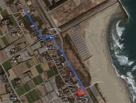 神栖オートキャンプ場は、グルキャンで子供たちを自由に遊ばせたい方にお勧め!