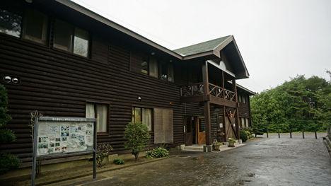 松島町野外活動センターキャンプ場27