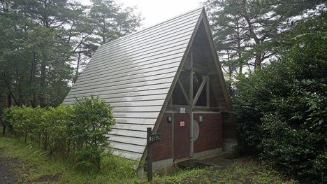 松島町野外活動センターキャンプ場23jpg