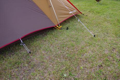 神栖オートキャンプ場の詳細です!6