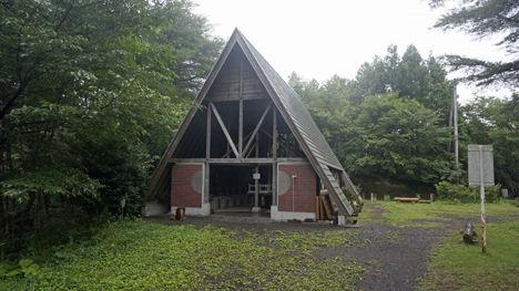 松島町野外活動センターキャンプ場26