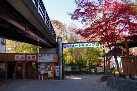 リバーサイド 長瀞オートキャンプ場 埼玉県。都心から近く自然豊かな川沿いのキャンプ場です。