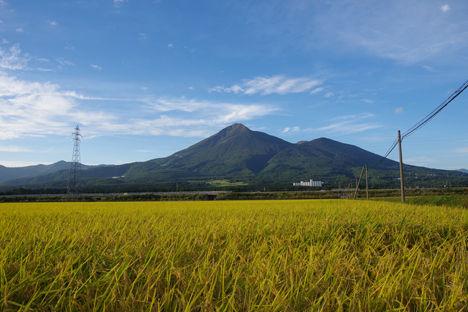 2015-9-磐梯山2