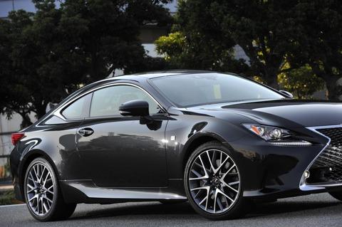 車カスのタイヤが年々大きくなっているが燃費、交換コストともに高くなるだけでメリットまったくなし