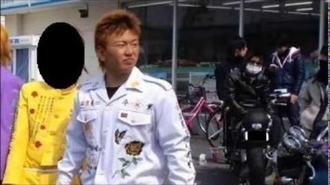 【野球】西武・森友哉(19)、運転免許筆記試験で3連敗