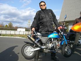 バイク免許きつすぎwww
