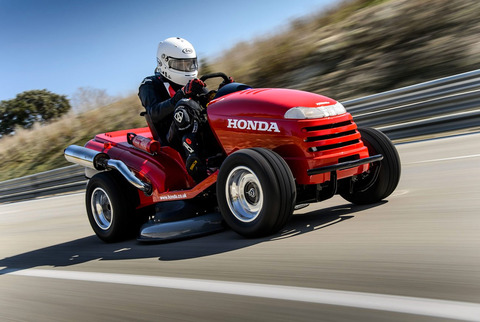 Honda-Mean-Mower-gear-patrol-full-lead