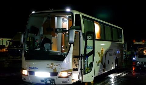 若者「東京ー福岡?普通深夜バスで行くよね」←これwwwwwwwwwwwww