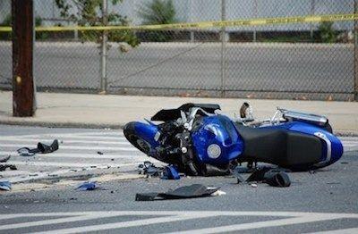 教習所通ってるけど youtubeのバイク事故の動画見てガクブルなんだが