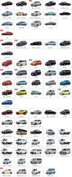 lineup-car-all2