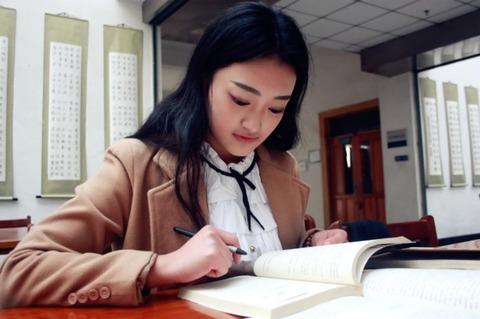 【華僑】日本の自動車教習所に中国人教官が登場、在日中国人の免許取得が容易に