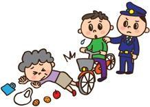自転車で事故起こして運転免許停止、「この処分って合法なの?」と驚きの声