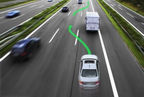 公道で糞運転が多い車ランキングトップ10発表します!!!!!!!!!!