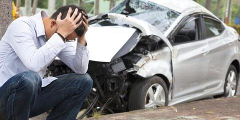 友達の車で事故ったんだが全額俺が支払ったんだがおかしくないか?