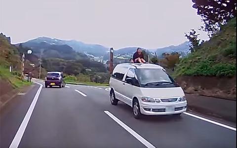 対向車「右折どうぞ^^」ワイ(ありがとうやで^^)