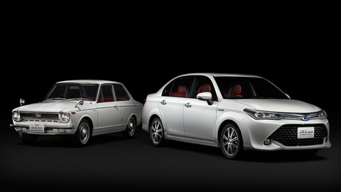 日本で1番多い車って何?