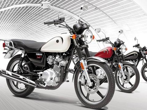 ヤマハの中華バイク買おうか悩んでるんだけど2万高くなっても地元系列店よりバロンで買った方が良いんかね