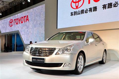 中国人「なぜ日本人は高級車を買わないの?中国より安く買えるのに」