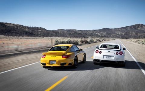 お前ら日本車と欧州車同じ値段だったらどっち買う?
