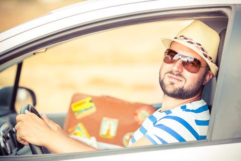 中年なのに「車の免許を持ってない」「若い時から軽自動車を乗り継いできた」人の共通点を発見した