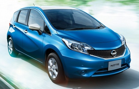 nissan_note_2015_1