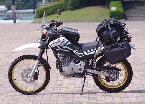 【急募】250ccバイクに自信ニキ