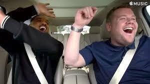 免許持ってないんだけど車の運転って楽しいの?